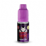 Vampire Vape - Sherbet Lemon 10ml E-Liquid
